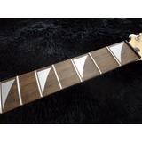 Stickers Vinil Guitarra Eléctrica Jackson Randy Shark Rr *