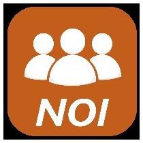 Aspel Noi 8.0 (actualización De 2 Usuarios Adicional) (fisi