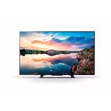 Sony Televisor Led 70 Smart Tv 4k X-reality Pro Kd-70x690e