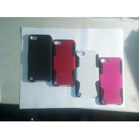 Forro Microperforado Ipod Touch 5