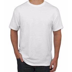 Camiseta, Playera Hanes, Fruit Of Loom, Interior Xl 2xl 3xl