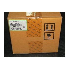 Unidade Reveladora Mp C2003 2503 Cyan D177-3026 Original