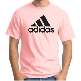Camiseta Adidas Tamanho G2 - Camisetas Manga Curta no Mercado Livre ... 2bc2143aaa7