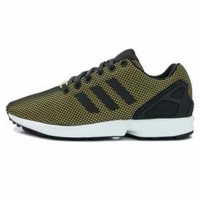 Zapatillas adidas Originals Zx Flux Pregunta El Stock