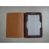 Estuche Protector Para Blackberry Playbook