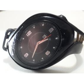 20134b64605 Relógio Nike Triax Vapor 300 - Joias e Relógios no Mercado Livre Brasil