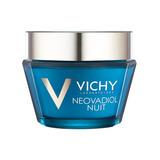 Crema Neovadiol Noche 50ml By Vichy