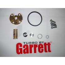 Kit Reparo Turbina Gt15- Garrett -