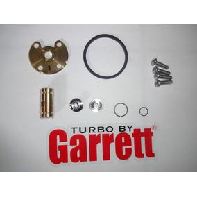 Kit Reparo Turbina Garrett S10- Blazer- Euroii Mwm 2.8 Tca