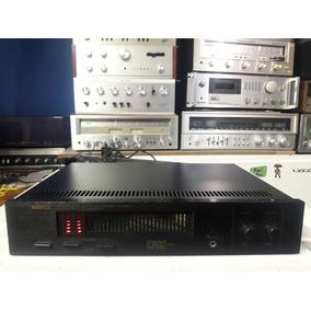 Amplificafor Nashiville Na 1600 Pro Cygnus Polyvox Gradiente