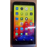 Blackberry Z30 Sta100-5 2gb 16gb Usado