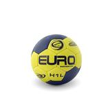 e0d94d2bff Cola Para Bola De Handball no Mercado Livre Brasil