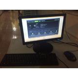 Computador Potente Para Edição De Vídeos E Jogos
