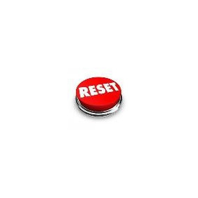 Reset Epson Stylus Tx135tx133 Tx130 Error Almohadillas