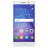 Celular Huawei Mate 9 Lite Berlin L23 Ram 3 Gb 32 Gb Silver