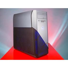 Computador Gamer Dell Inspiron 5675-a70