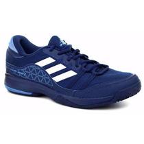Zapatillas Adidas Barricade Court - Sagat Deportes- Ba9151