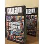 Pack Cotillon Personalizado Gta V 5 Grand Theft Auto P/35