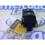 Boton Switche Elevavidrio Renault Sandero (doble) Original
