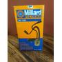 Filtro Gasolina Interno Mf-1582 Para Neon 95-98