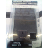 Funda Tipp Portafolio Samsung Galaxy S3