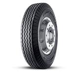 Neumatico Camion Pirelli 11.00-20tt 16 -ct65s