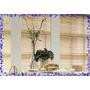 Cortinas Venecianas Americanas 16mm Hunter Douglas Sunset