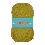 Hilado Nube Ruly X 1 Ovillo - 100 Grs. Por Color