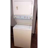 Lavadora Secadora 14 Kg