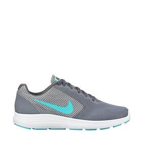 Tenis Deportivo Nike Wmns Revolution 3 3018