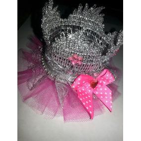 coronas y hermosas diademas cintillos para las princesas