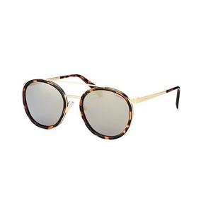 6dc512ed6a0ad Oculos De Sol Feminino Com Lentes Polaroid - Óculos De Sol no ...