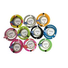 f99d4e753d71 Pulseras Lokai Df - Pulseras en Estado De México en Mercado Libre México