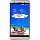 Telefono Celular Kimfly E25 Dual Sim Android 4.4.2 Nuevo