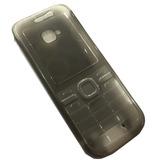 Funda Super Tpu Nokia C5 C5-00 Envio Promo Capital