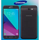 Telefono Samsung Galaxy J7 Perx 16gb Android7.0 Envi Gratis