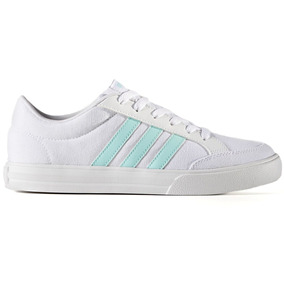 Tenis Neo Sport Inspired Vsset Mujer adidas Bb9650