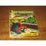 Jerônimo O Herói Do Sertão Nº 23 Junho/1959 Rge Original