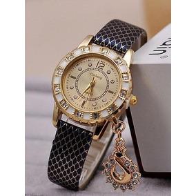 Precioso Reloj De Mujer - Oferta !!!!!