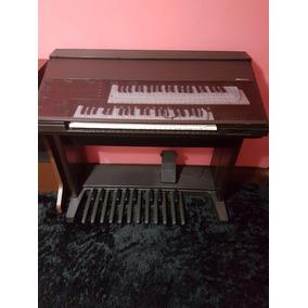Órgão Eletrônico Yamaha El50- Seminovo - Pronta Entrega!!