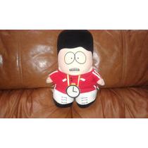 Eric Cartman Edición Especial Habla De South Park