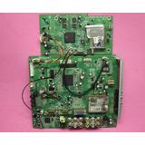 Placa Plincipal Tv Aoc Lcd Mod L32 W 831