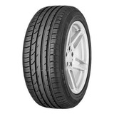 215/55 R16 Llanta Continental Conti Premium Contact 2 93 H