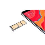 Celular Xiaomi Redmi S2