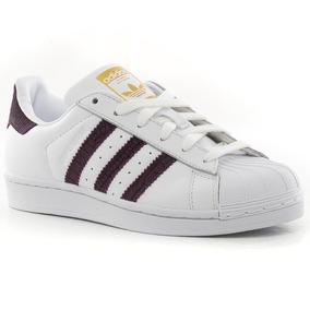 Zapatillas Superstar Blanca adidas Originals Tienda Oficial