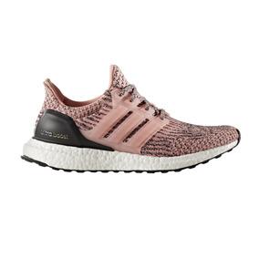 Zapatillas adidas Running Ultraboost W Mujer Sa/gf