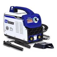 Máquina Inversora De Solda 140 Amperes Bivolt Touch150 Boxer