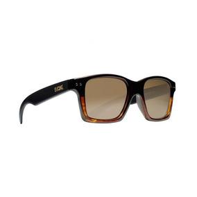 Óculos De Sol Evoke Trigger Black Army Brown Gradient - Óculos no ... f22f48567a