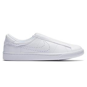 Zapatillas Nike Tennis Classic Ease- 5471 - Moov