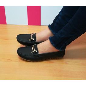 Zapatos Y Mocasines Armani Salvatore - Zapatos Fucsia en Mercado ... cfae5497dd56